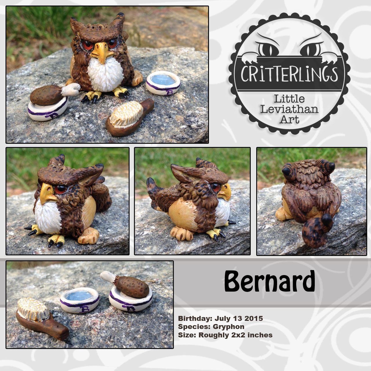 Bernard01