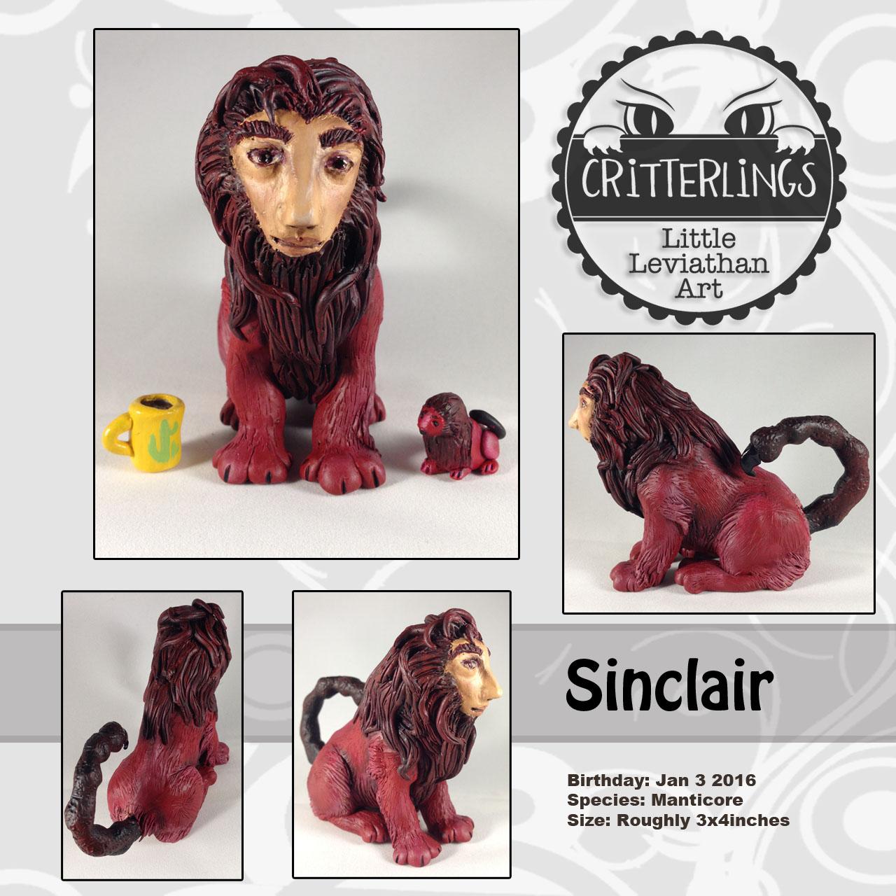 Sinclair01
