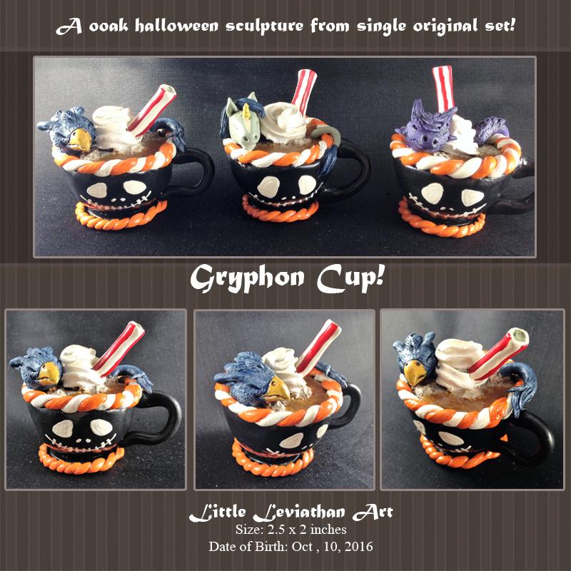 halloweencupGryphon