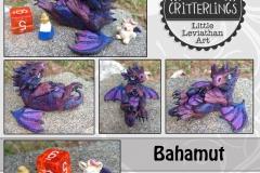Bahamut01