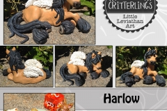 Harlow01