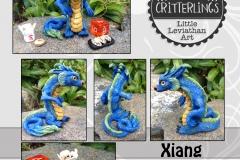 Xiang01