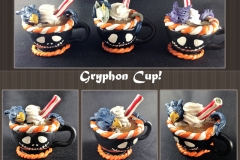 halloweencupGryphon